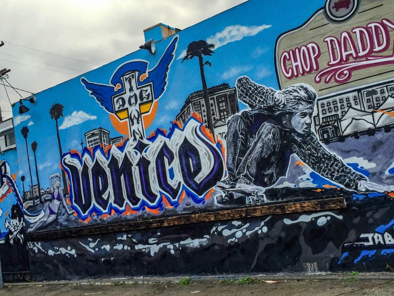 Los Angeles Trip  Edits-9142