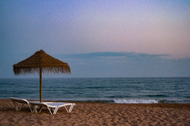 #praiadospescaderos
