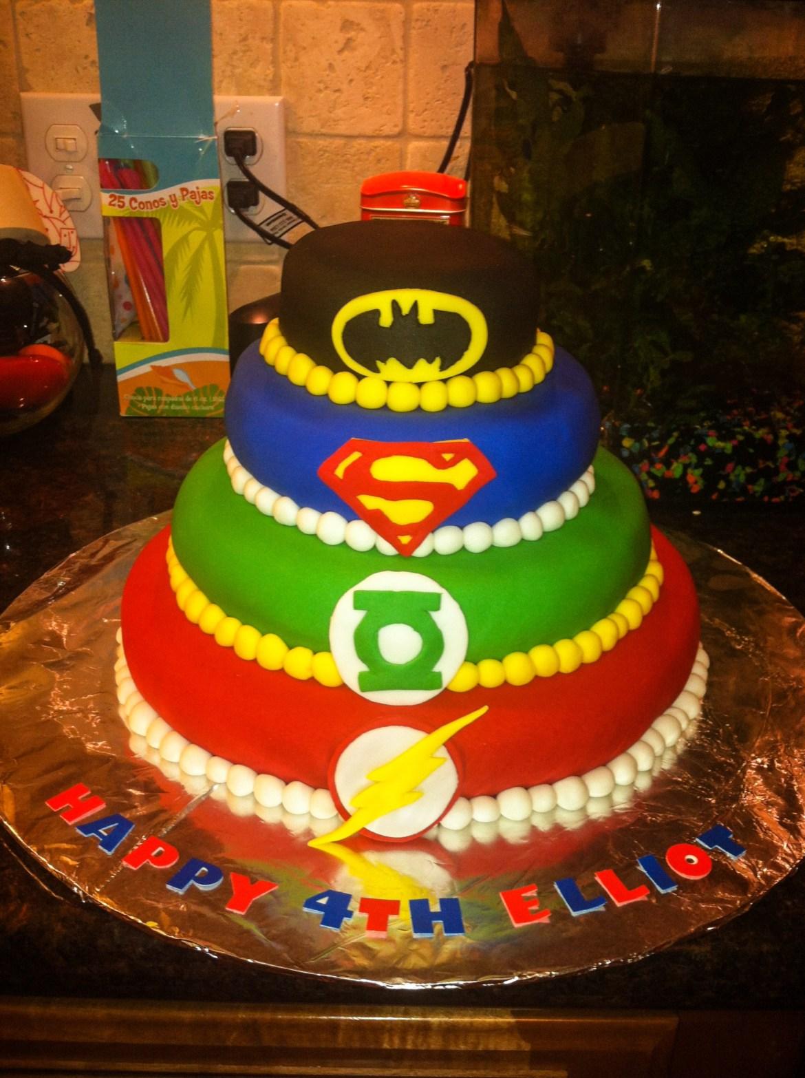 Superhero Birthday Edits-9907