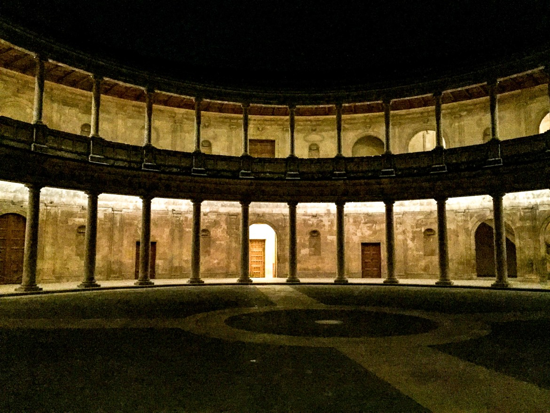 Alhambra Charles V Edits-7858