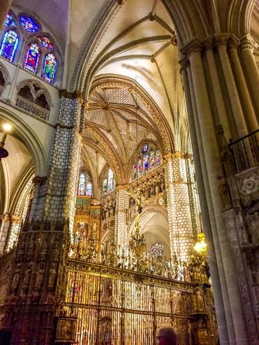 #catedralprimada