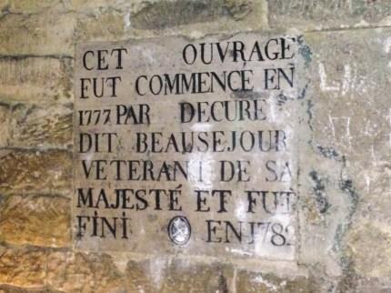 Paris Catacombs-3673