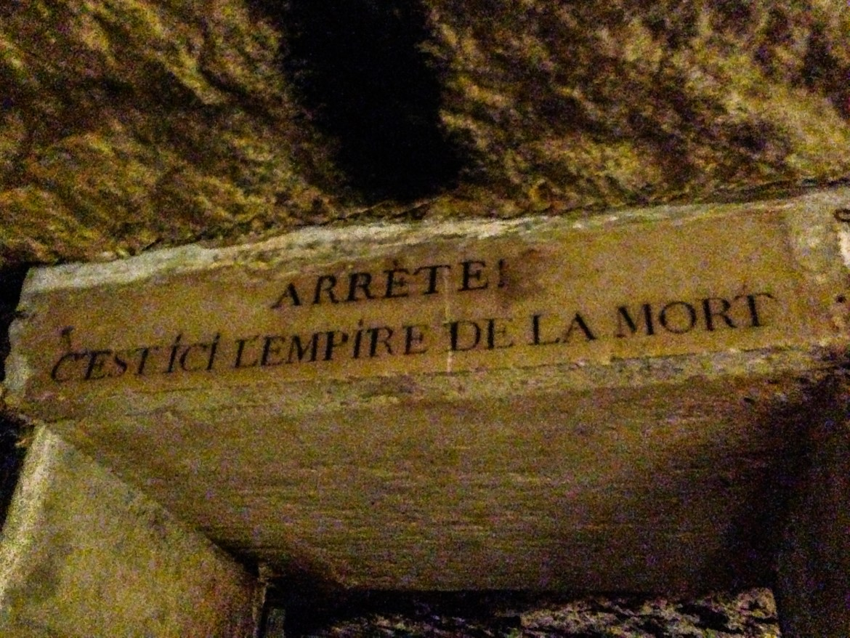 Paris Catacombs-3683