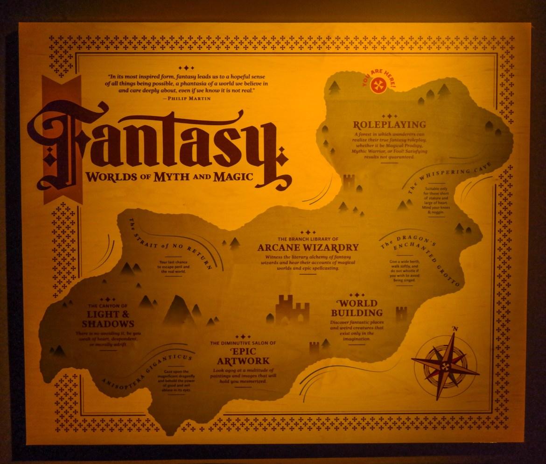 #fantasyemp