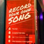 #recordyourownsong