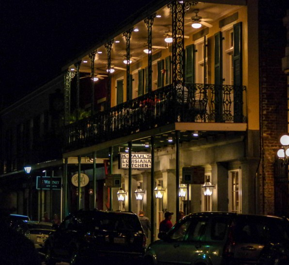 #frenchquarter