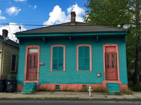 New Orleans Last But Not Least-1552