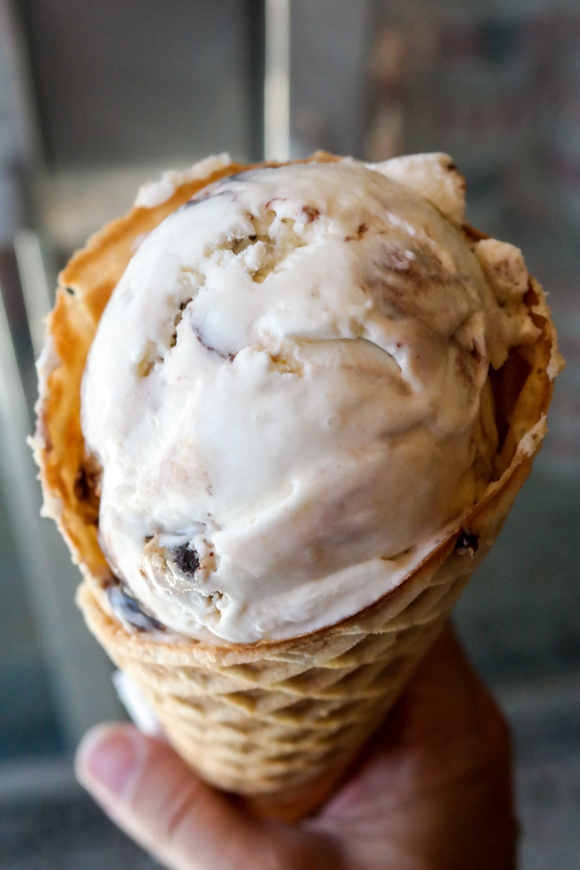 Salt & Straw Best Ice Cream Los Angeles California