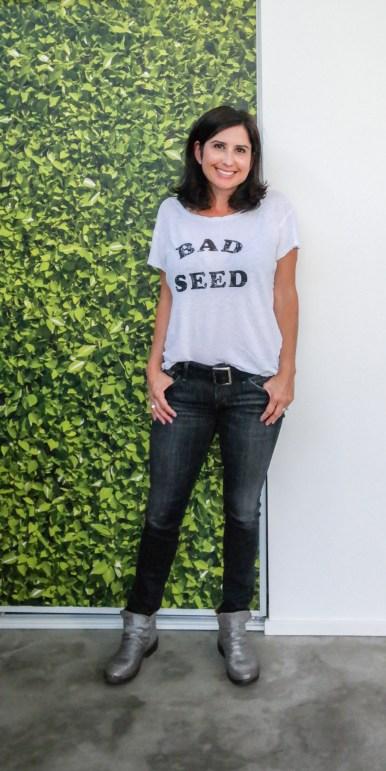 #badseed