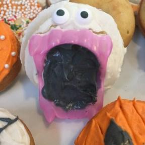 #monsterdonut
