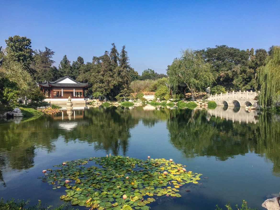 huntington-chinese-garden-9100