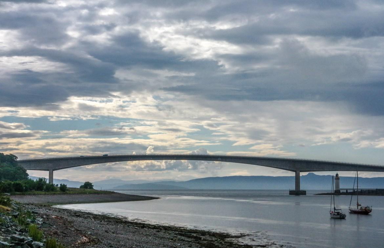 #bridgetoskye