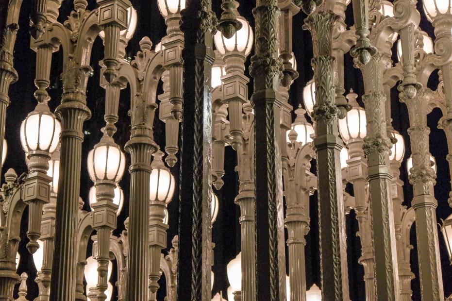 #urbanlight