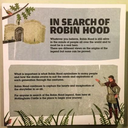 #robinhoodexhibit