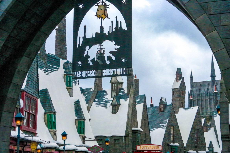 #wizardingworldofharrypotter