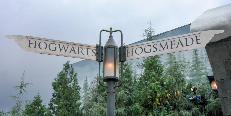 #hogwarts