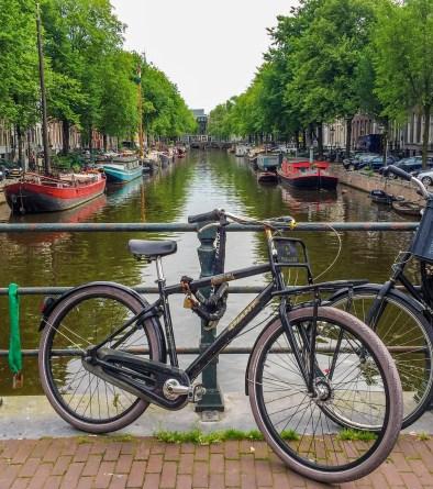 #amsterdam