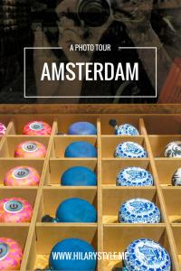 #amsterdamphototour