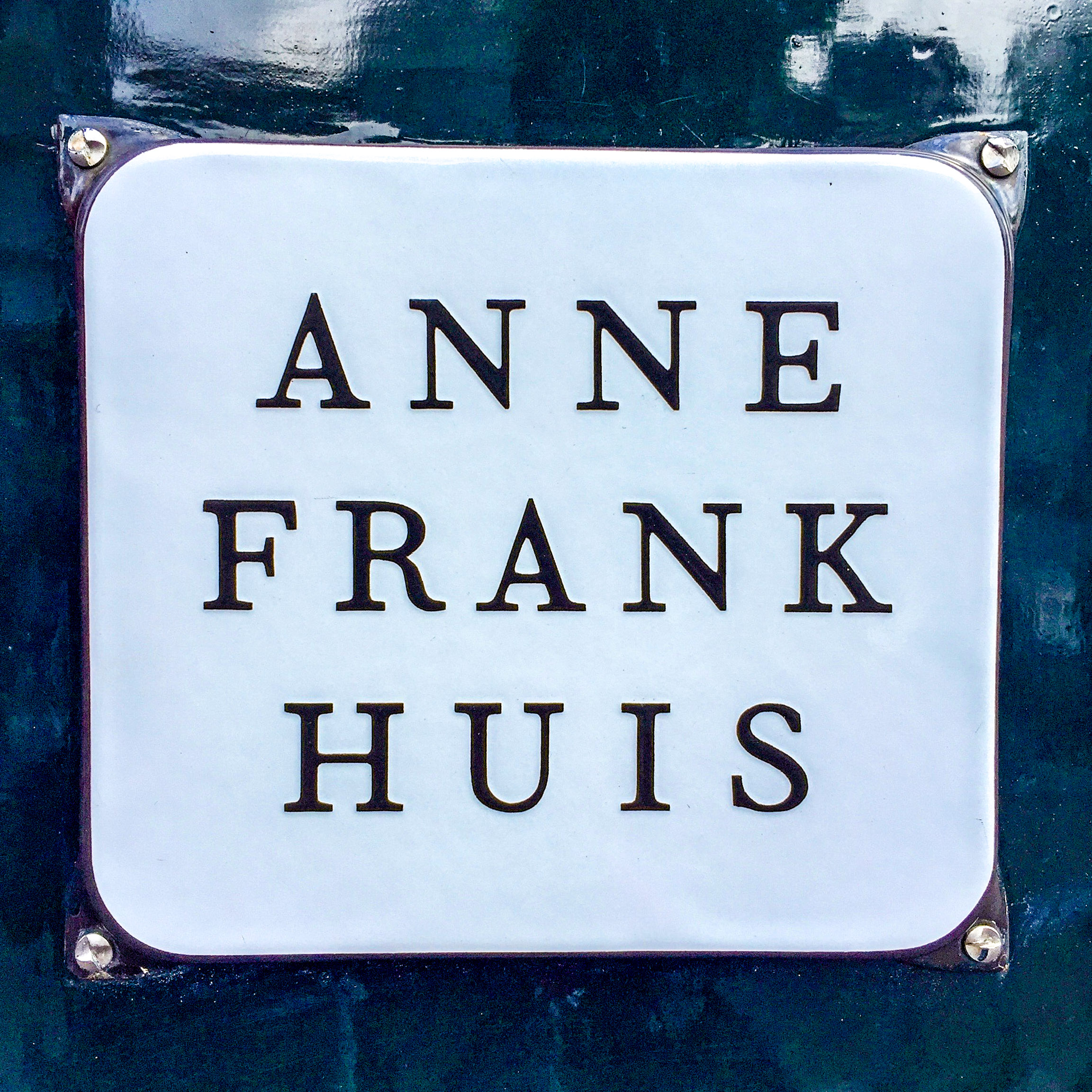 #annefrankhuis