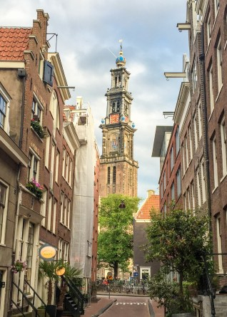 around-town-amsterdam-6166