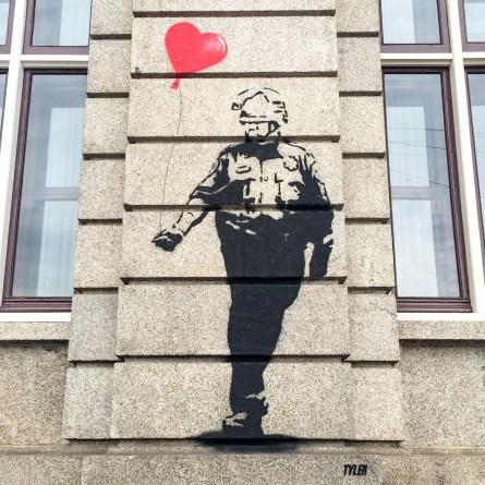 #streetartamsterdam