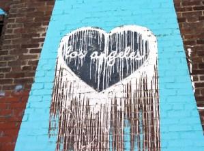 #angelcitybrewery