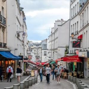 #ruemouffetard