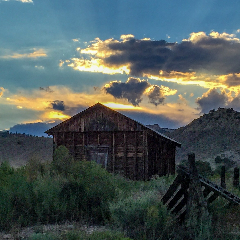 Bryce Canyon National Park Utah #sunsetbrycecanyon