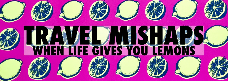 #whenlifegivesyoulemons