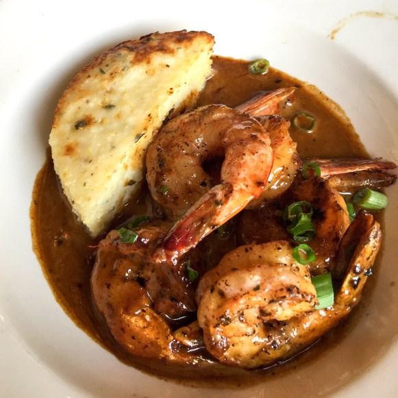 Emeril Lagasse Restaurant New Orleans Louisiana
