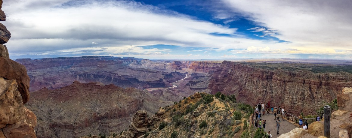 Grand Canyon National Park Arizona #grandcanyon