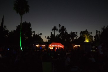 Hollywood Forever Cemetery #hollywoodforever