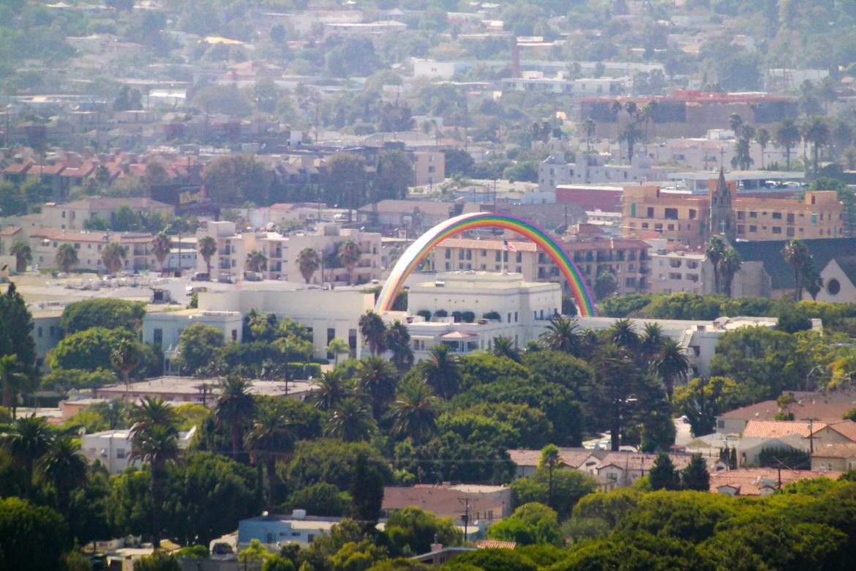 Sony Studio Tours Los Angeles California