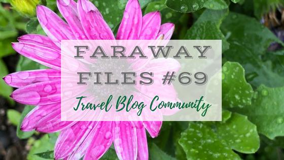 Faraway Files #69