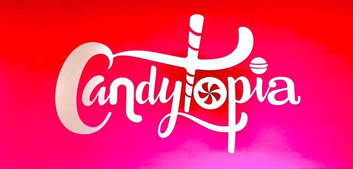 Candytopia Santa Monica