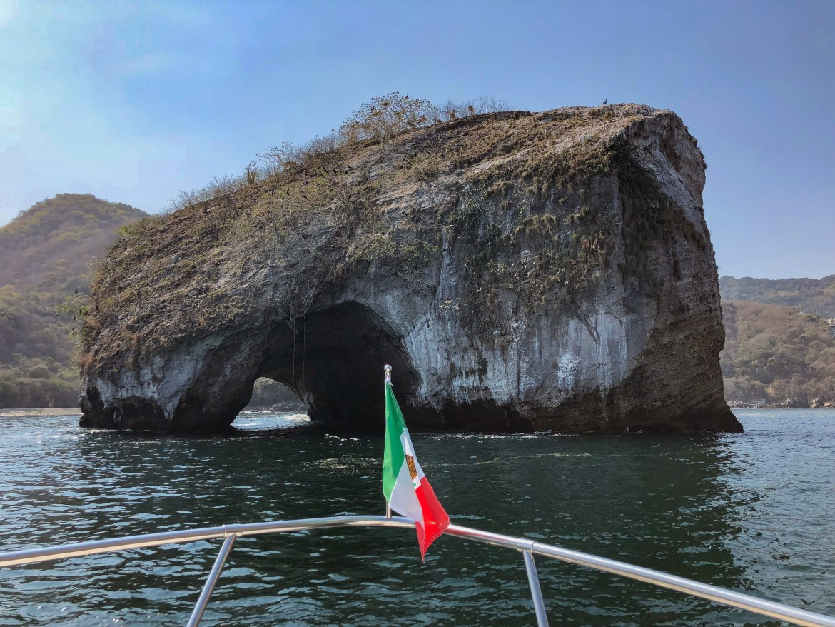 Things to do in Puerto Vallarta Mexico