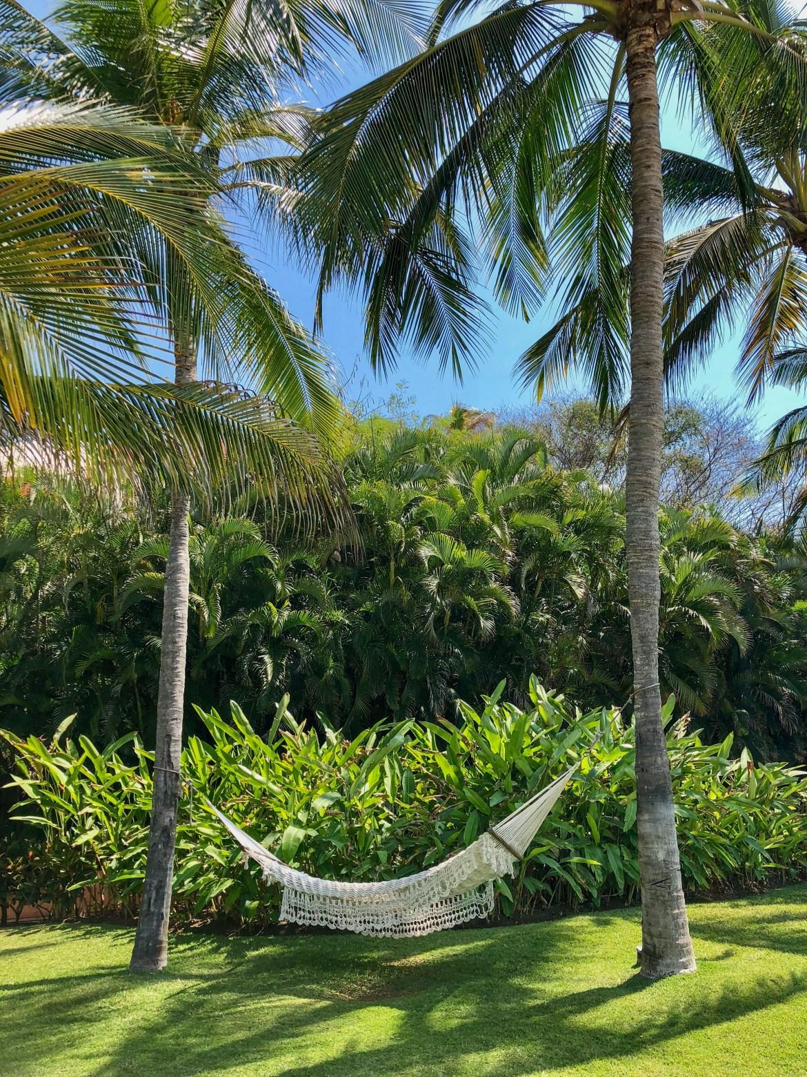 Real Del Mar Resort Mexico