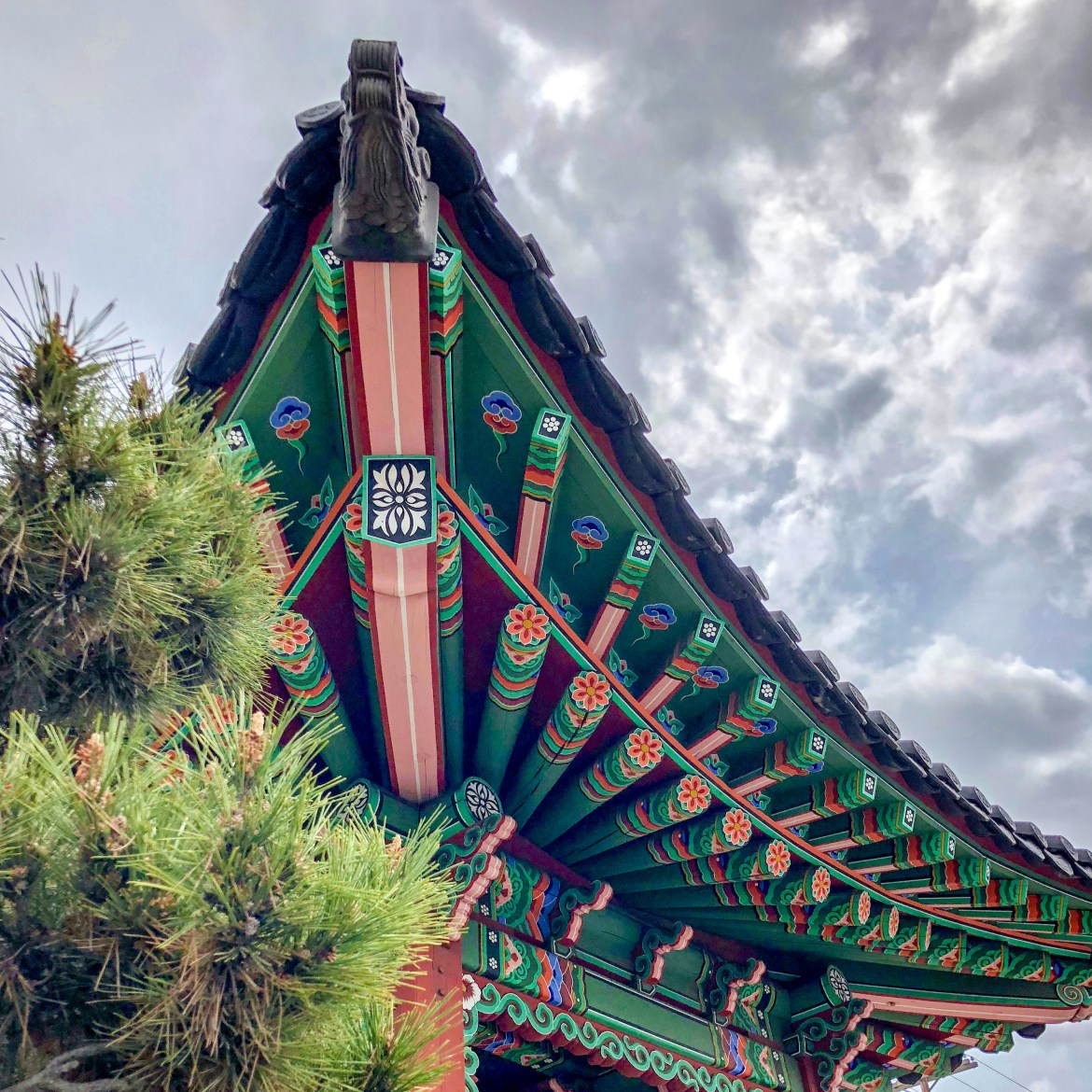 Things to do in Koreatown Los Angeles California