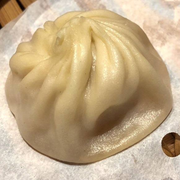 Din Tai Fung Los Angeles California