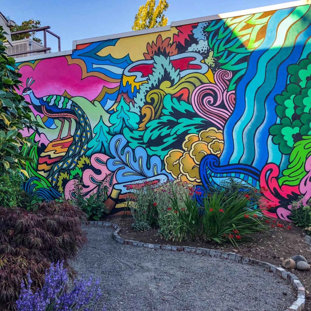Portland Alberta Arts NW 29th-7574