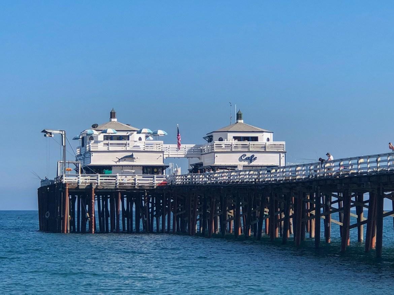Things to do in Malibu California #travelwithkids #thingstodoinmalibu #malibu