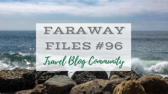 Faraway Files #96