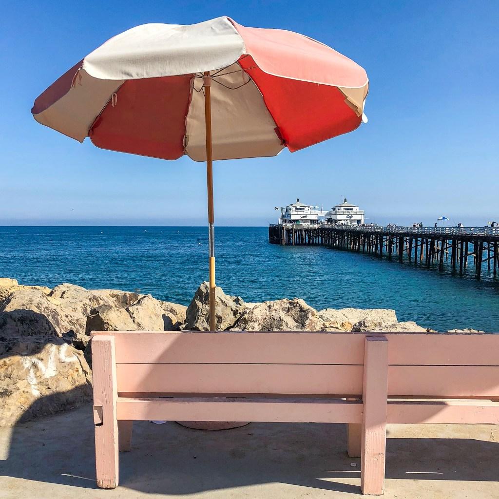 Malibu California #malibu