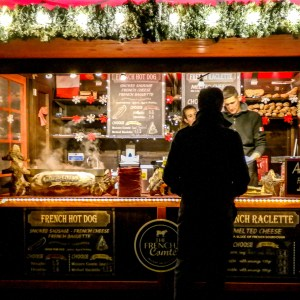 Things to do at Christmas Time in London #londonchristmas