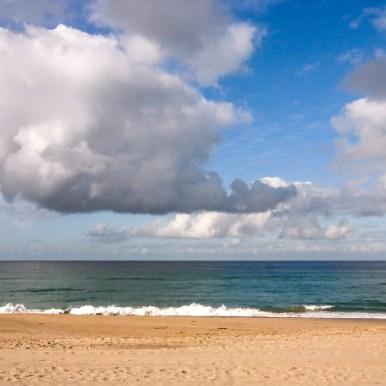 Manhattan Beach California #daytripsfromla
