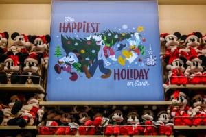 World of Disney Disneyland California #worldofdisney