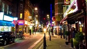 Brick Lane London England #bricklane