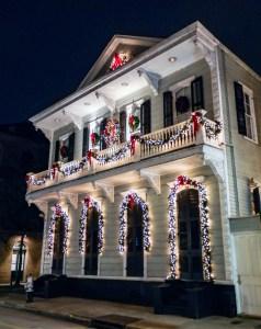 905 Hotel New Orleans Louisiana