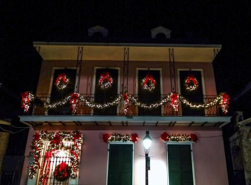 826 St. Ann Street New Orleans Louisiana
