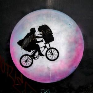 Brick Lane Graffiti London England United Kingdom #bricklane #osch